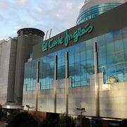 El Corte Ingles prepara un tijeretazo histórico: cerrará uno de cada cuatro centros comerciales