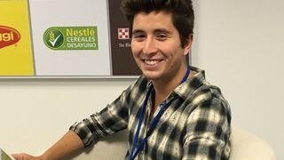 Nestlé promueve el empleo entre 3.000 jóvenes españoles