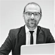 Alejandro Álvarez-Canal, nuevo director técnico del Consorcio del Chorizo