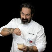 Campofrío ficha al chef Danny Hawthorn para potenciar su 'experiencia gastronómica'