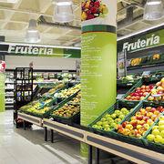 Covirán reformula sus productos para combatir la obesidad