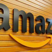 Amazon anuncia el mayor Black Friday de su historia