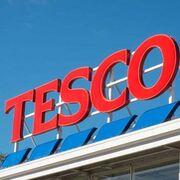 Tesco abre en Mazarrón (Murcia) su primer supermercado en España