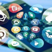 Así será la publicidad en 2020: dominarán las redes sociales