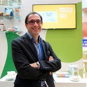 Cerealto Siro Foods refuerza su equipo de operaciones con fichajes del gran consumo