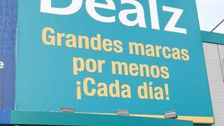 Dealz continúa su plan de expansión en Valencia