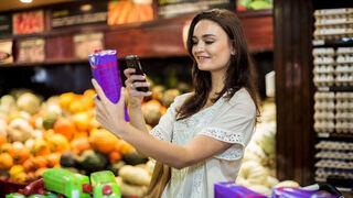 7 de cada 10 millennials abandona la tienda física para comprar online
