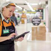 Mercadona ofrece más de 300 empleos en toda España