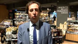 Forbes elige a Enric Ezquerra como 'hombre del día' en plena expansión de Sánchez Romero