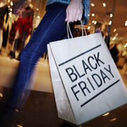 'Influencers' de cercanía: las recomendaciones, claves en el Black Friday