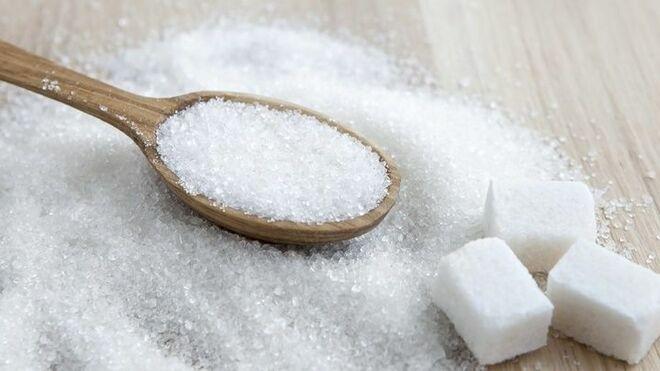 8 de cada 10 españoles intenta reducir el azúcar de su cesta