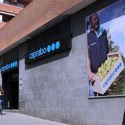Caprabo refuerza su presencia en L'Hospitalet de Llobregat