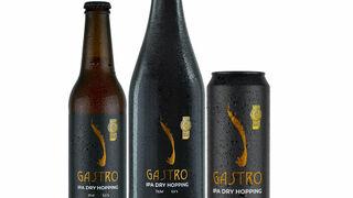 Mahou San Miguel elaborará la cerveza craft española Gastro