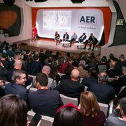 La Asociación Española del Retail celebra su primer congreso