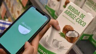 Nace Alimenthia, la app de escaneo alimentario que respaldan Bonpreu, Condis y Veritas