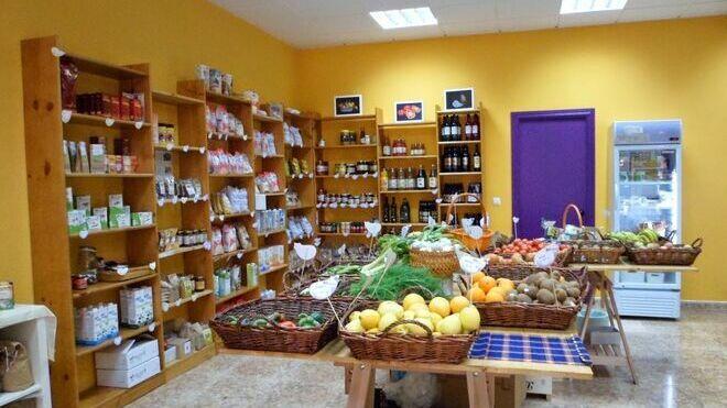 Los súper cooperativos se abren hueco en España
