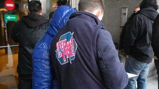 Los locales de ocio de Madrid apuestan por el reciclaje