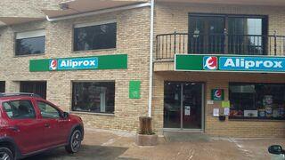 Aliprox amplía su red con dos nuevos súper en Galicia