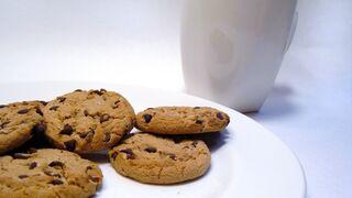 España, cuarta productora de galletas de Europa