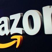 Amazon 'pasa revista' a sus vendedores para evitarse líos con Hacienda por el IVA