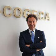 Ramón Armengol presidirá las cooperativas agroalimentarias europeas