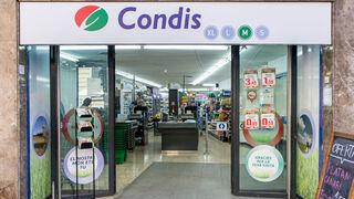 Condis amplía su negocio en Cornellá (Barcelona)