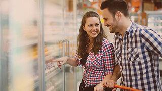 El retail proclama el Día Internacional del Visual Merchandising