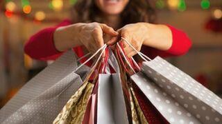 Los jóvenes gastarán más en compras esta Navidad