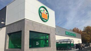Mercadona abre dos supermercados eficientes: en Coslada y Las Rozas (Madrid)