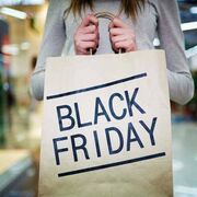 Amazon bate récords de ventas en el Black Friday y el Cyber Monday