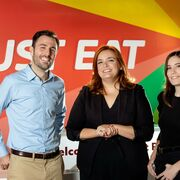 Just Eat España refuerza su departamento de Marketing