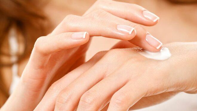 La mejor crema de manos cuesta 3 euros en el súper