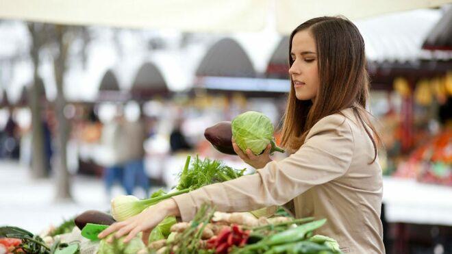 Responsabilidad y sostenibilidad, claves para atraer al consumidor