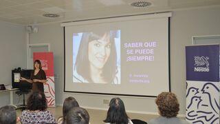 Nestlé España amplía su Plan de Igualdad de cara a 2020