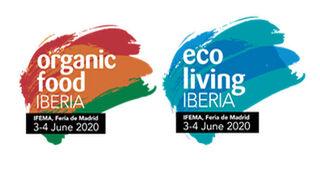 Organic Food Iberia prepara ya su segunda edición