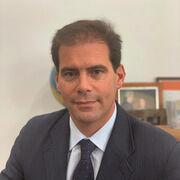 Antonio Gallego releva a José Pont al frente de Asoliva