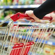 Apertura de supermercados durante el puente de la Constitución