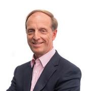 Patrick Coignard deja la presidencia de Auchan Retail España