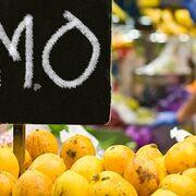 7 de cada 10 consumidores opta ya por productos de 'kilómetro cero'