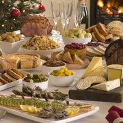 Consejos para sobrevivir a los excesos navideños