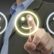La experiencia de cliente, vital para marcas y consumidores