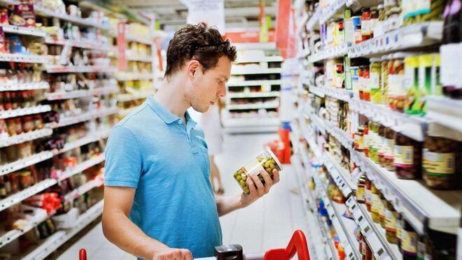 Del mercaurante al 'cocooning': la comodidad cambia el consumo