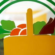 Mercadona estrena supermercado eficiente en Cuesta Piedra (Tenerife)