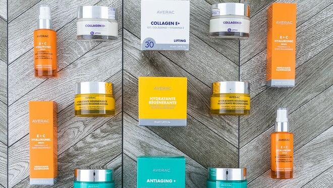 """Carrefour lanza una gama de alta cosmética """"asequible"""""""