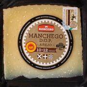 Los quesos de Lidl y Mercadona, entre los mejores del mundo