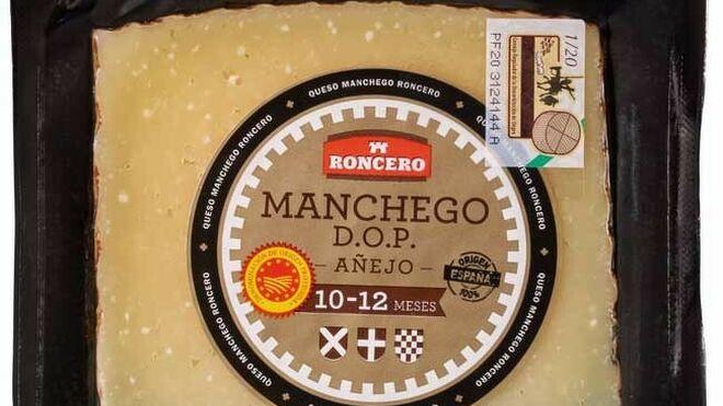 Los quesos de Lidl, Mercadona y Carrefour, entre los mejores del mundo