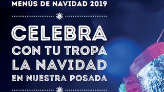 La Chelinda invita a celebrar las posadas navideñas mexicanas