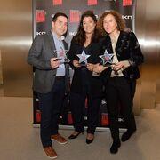 Carrefour, Condis y Puro Ego ganan los Premios Retail Forum