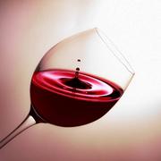 Los beneficios del vino para la salud en la dieta mediterránea