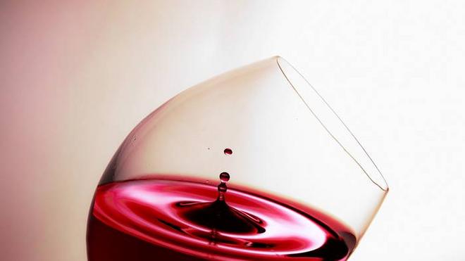 Ultrasonidos para reducir los costes de producción del vino